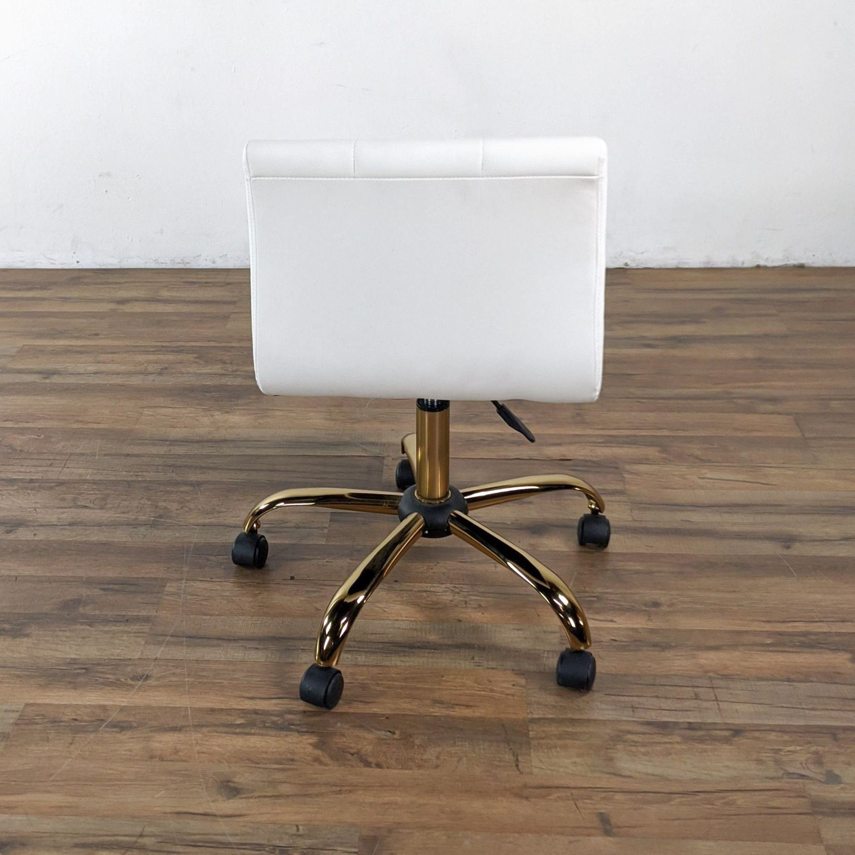 Trule Bernstein Desk Chair - image-1