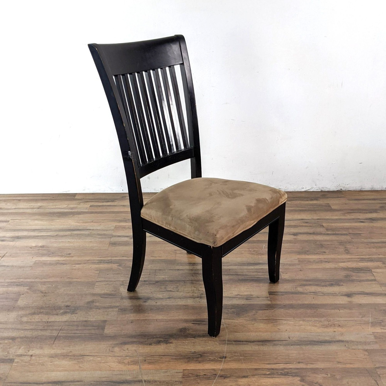 Universal Furniture Wooden Dining Set - image-3