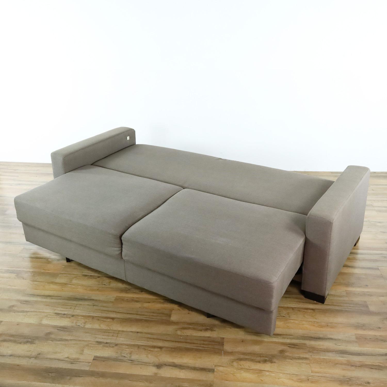 Scandinavian Designs Sofa Bed - image-4