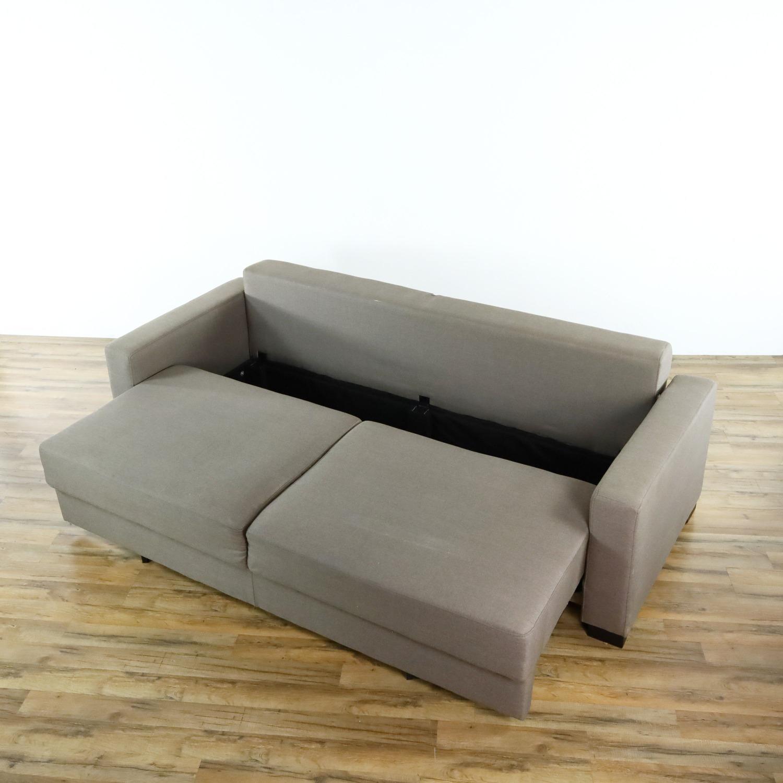 Scandinavian Designs Sofa Bed - image-3