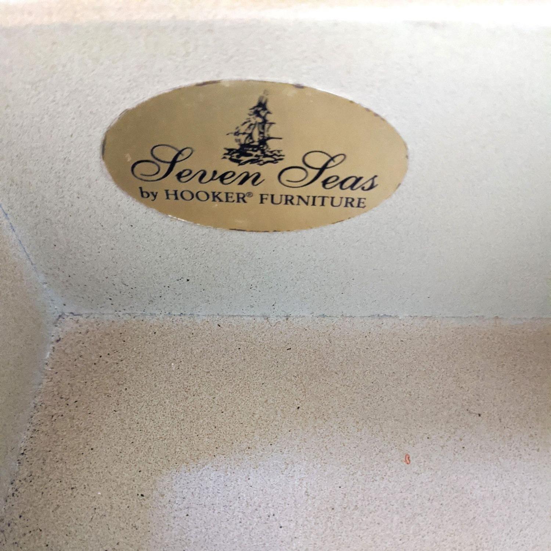 Seven Seas by Hooker Furniture Wooden Sideboard - image-2