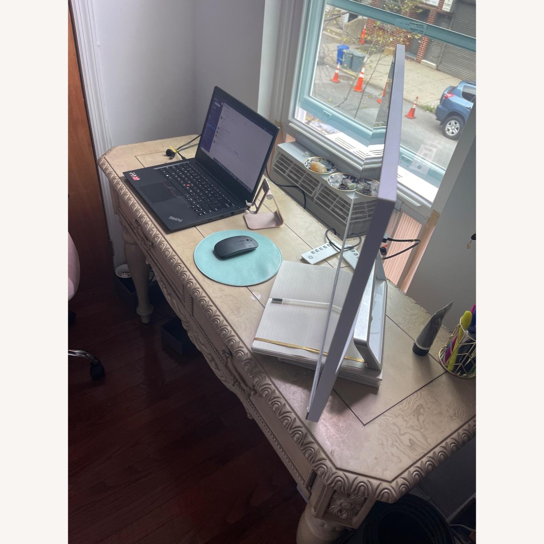 Ashley Furniture Desk / Vanity - image-2