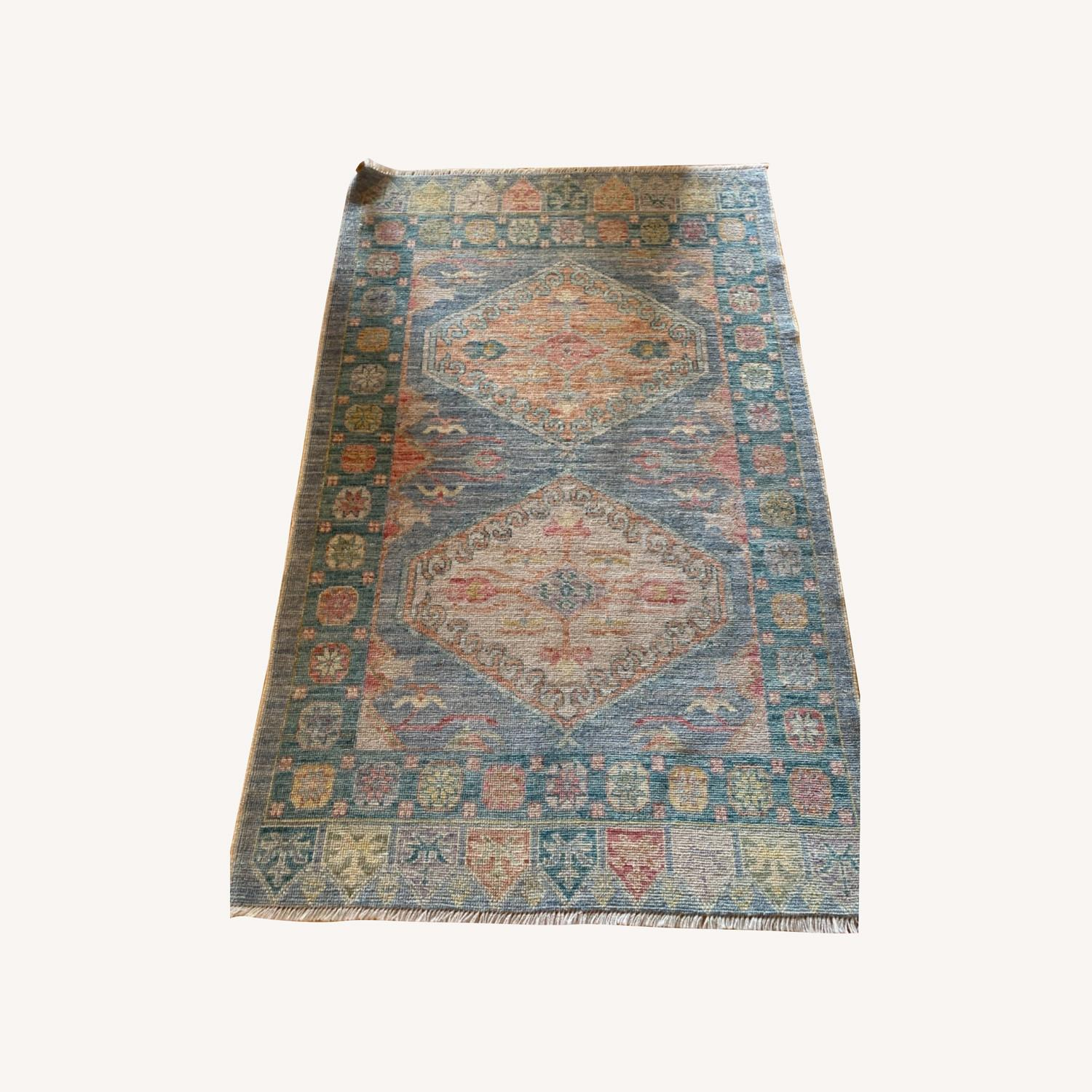 ABC Carpet and Home Rug - image-0