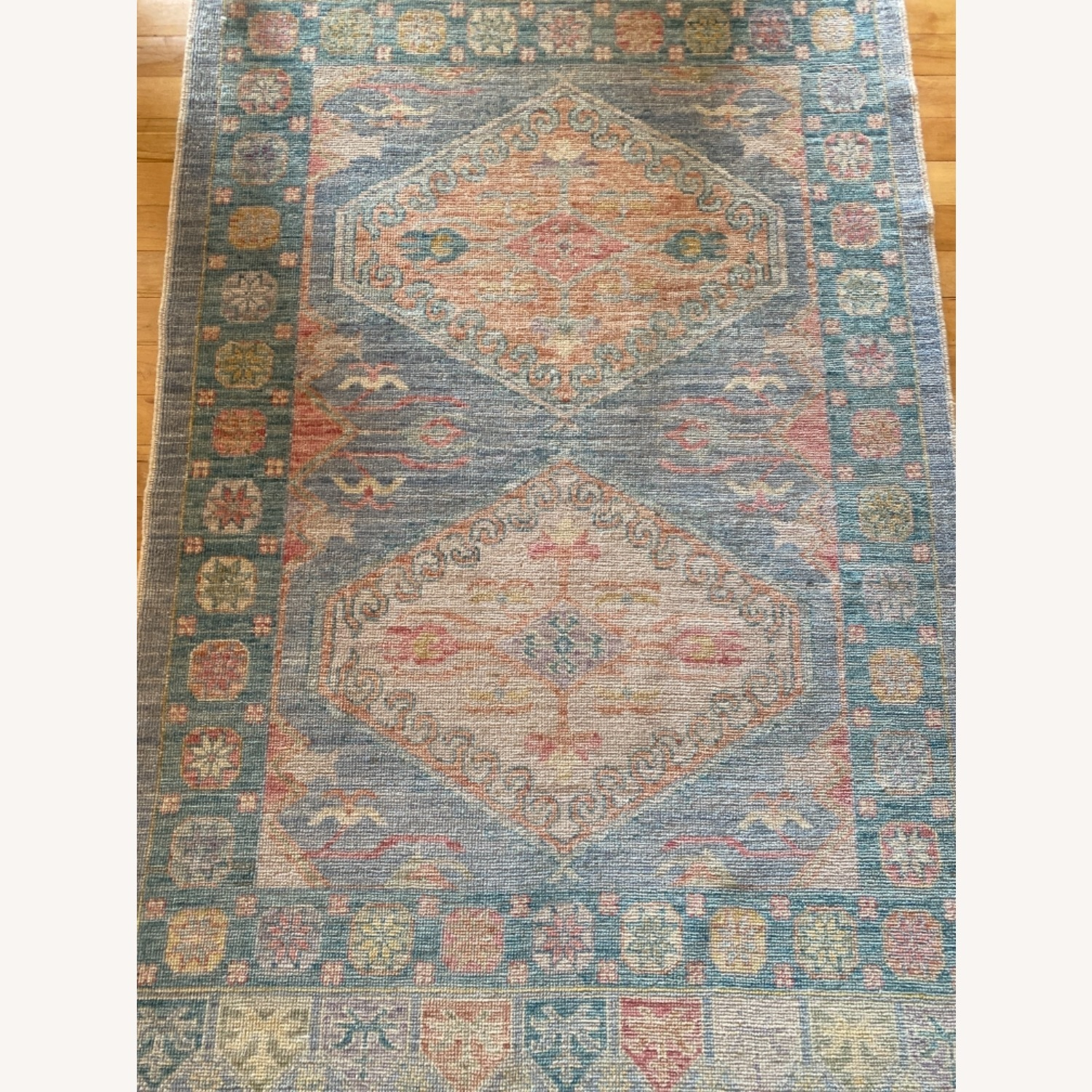 ABC Carpet and Home Rug - image-3