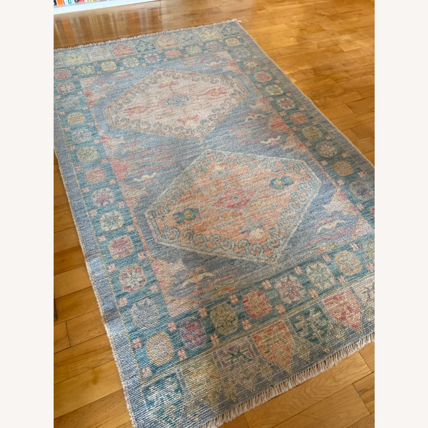 ABC Carpet and Home Rug - image-4