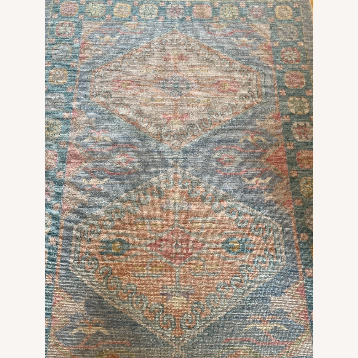 ABC Carpet and Home Rug - image-5