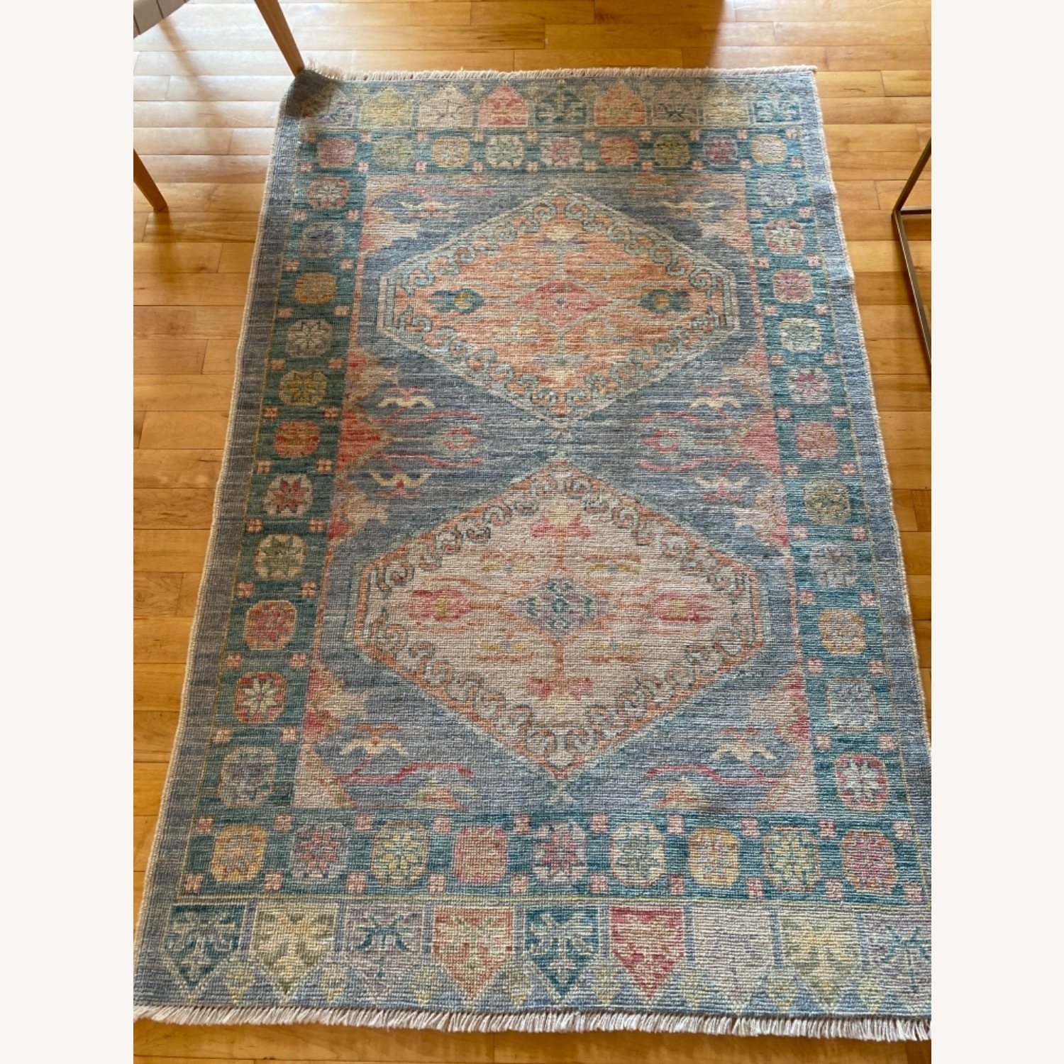 ABC Carpet and Home Rug - image-1