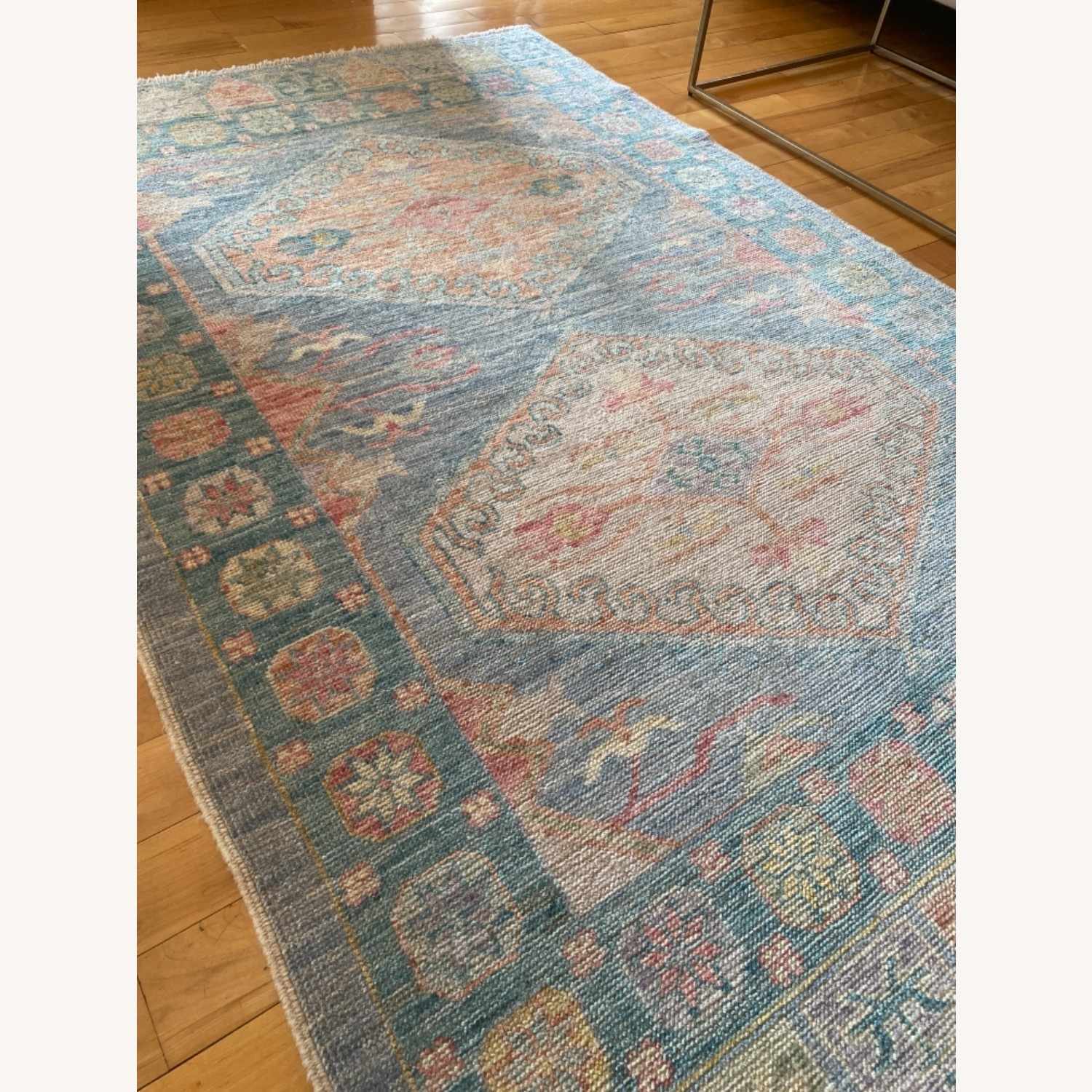 ABC Carpet and Home Rug - image-2