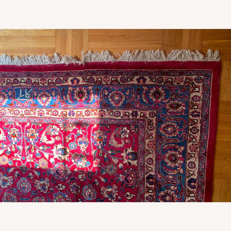 Persian Rug 8x11 - image-4