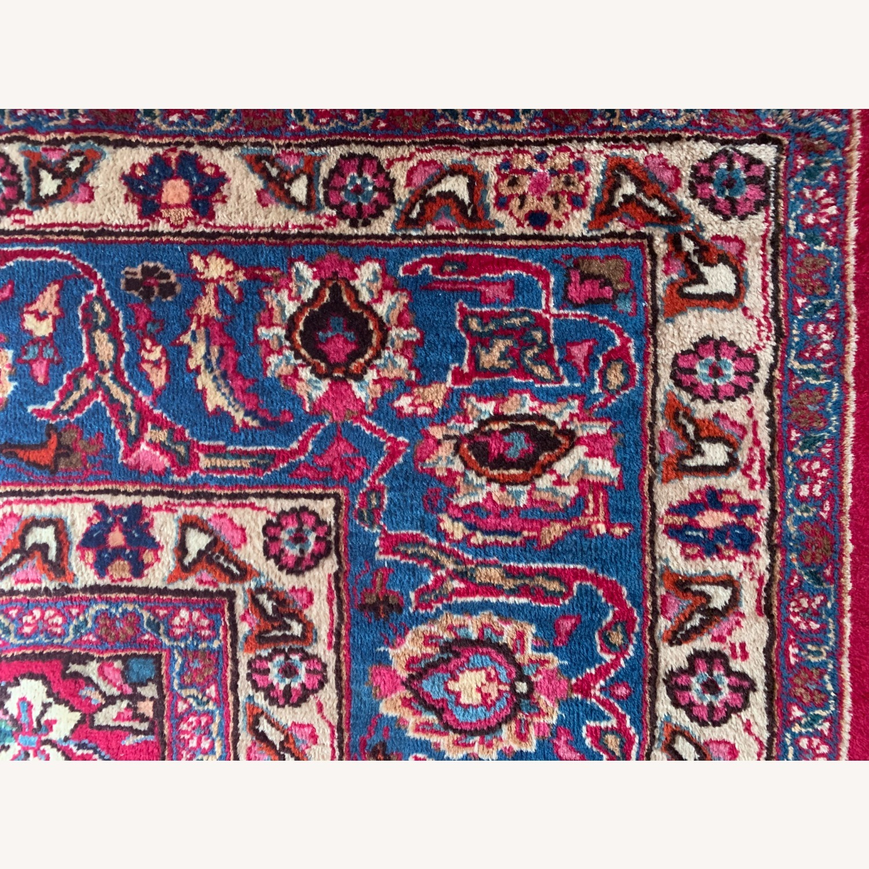 Persian Rug 8x11 - image-5