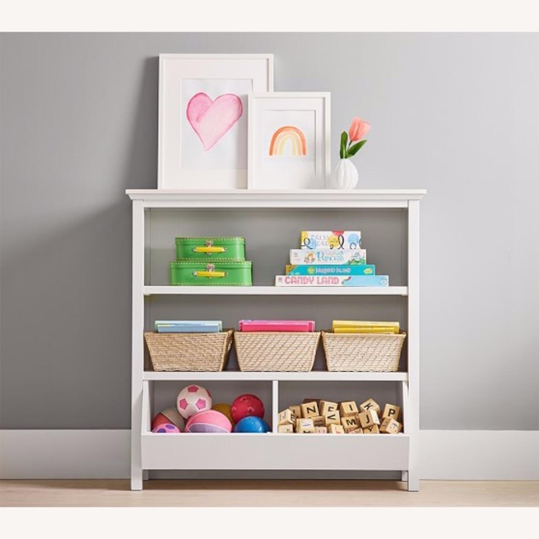 Pottery Barn Kids Bookcase - image-3