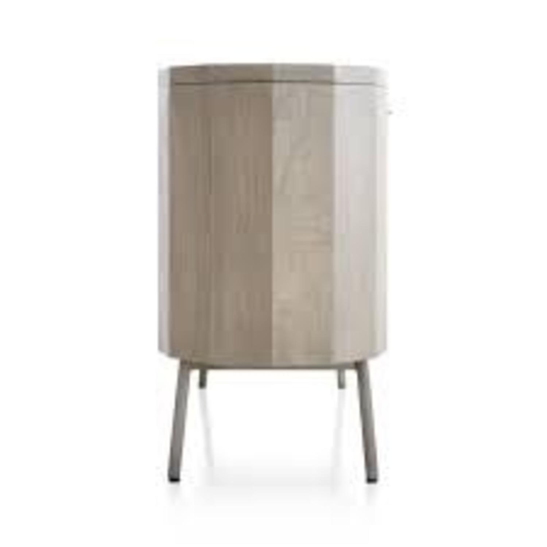 Crate & Barrel Sideboard - image-3