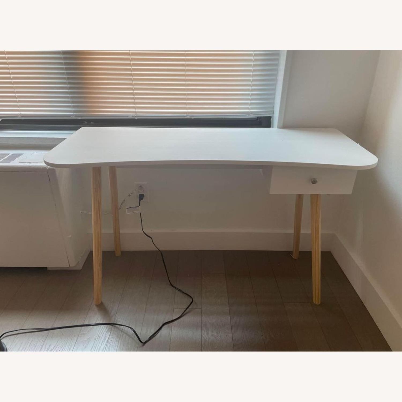 Wayfair Desk - image-1