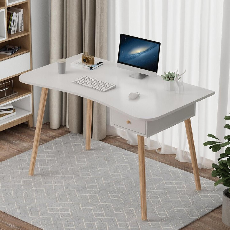 Wayfair Desk - image-4
