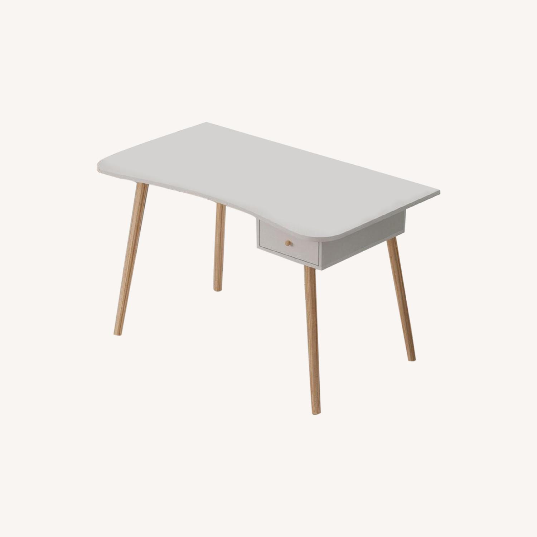 Wayfair Desk - image-0