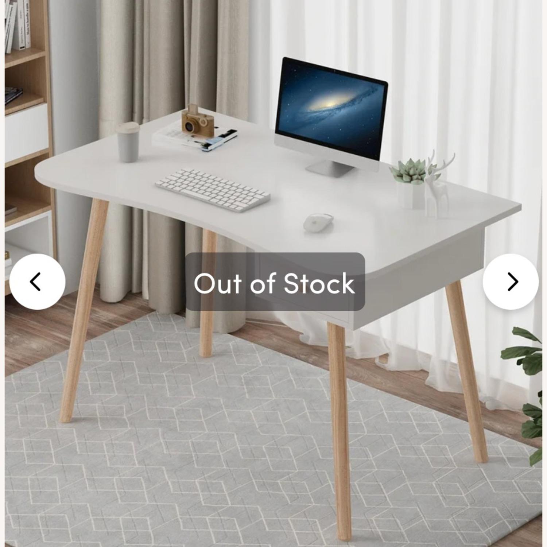 Wayfair Desk - image-2