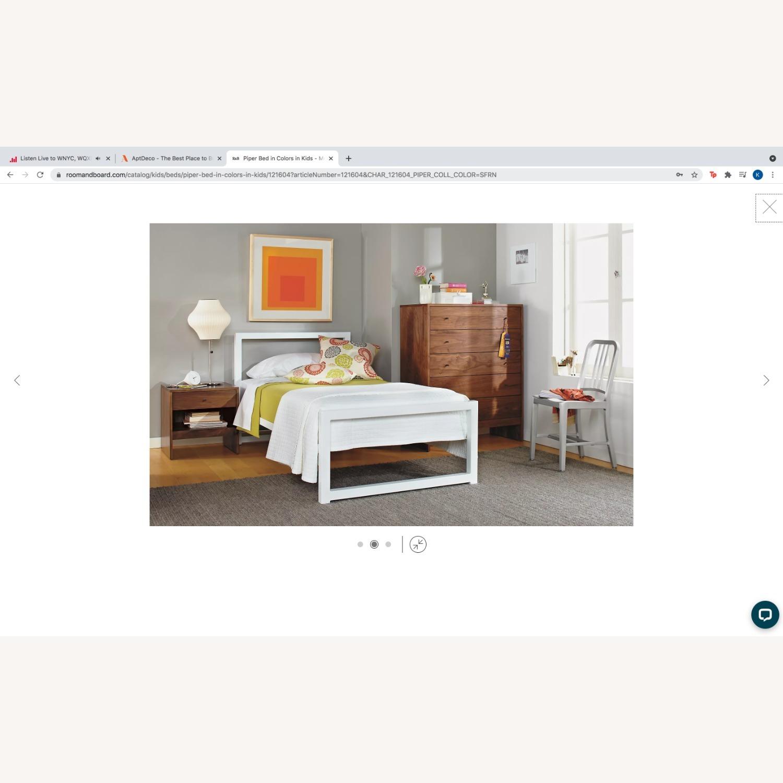 Room & Board Piper Twin - image-9