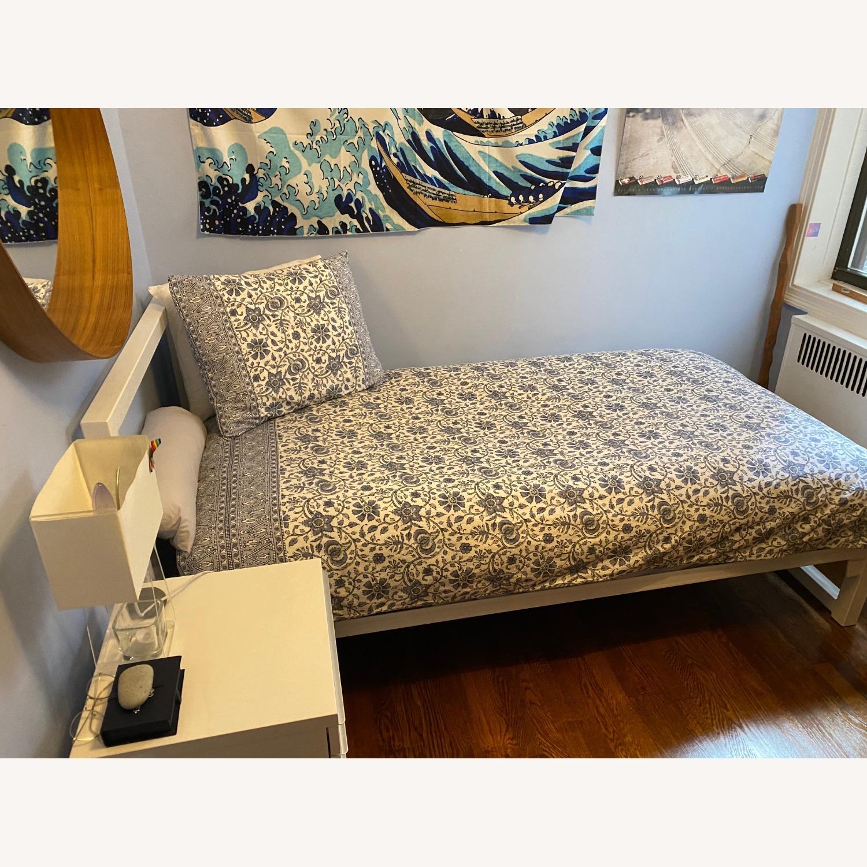 Room & Board Piper Twin - image-7