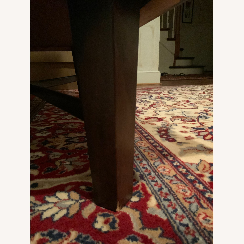 Lane Furniture Mid-Century Modern Entertainment Armoire - image-5