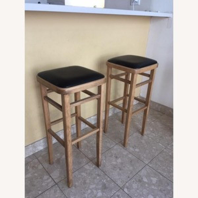 Bar Stool - image-3