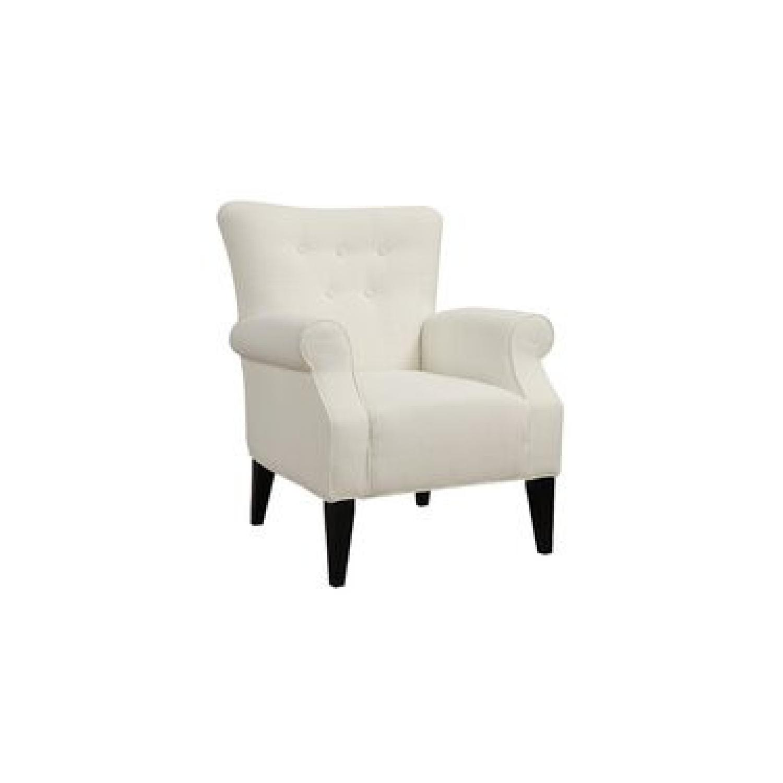 Wayfair Euart Accent Chair - image-4