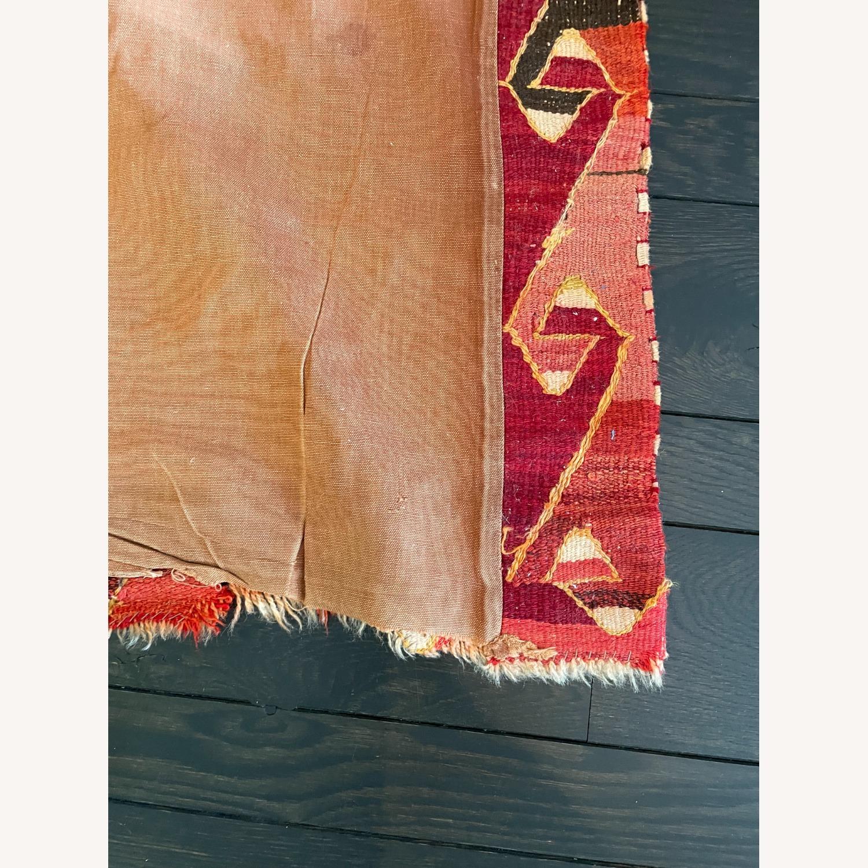 Vintage Persian Rug - image-5