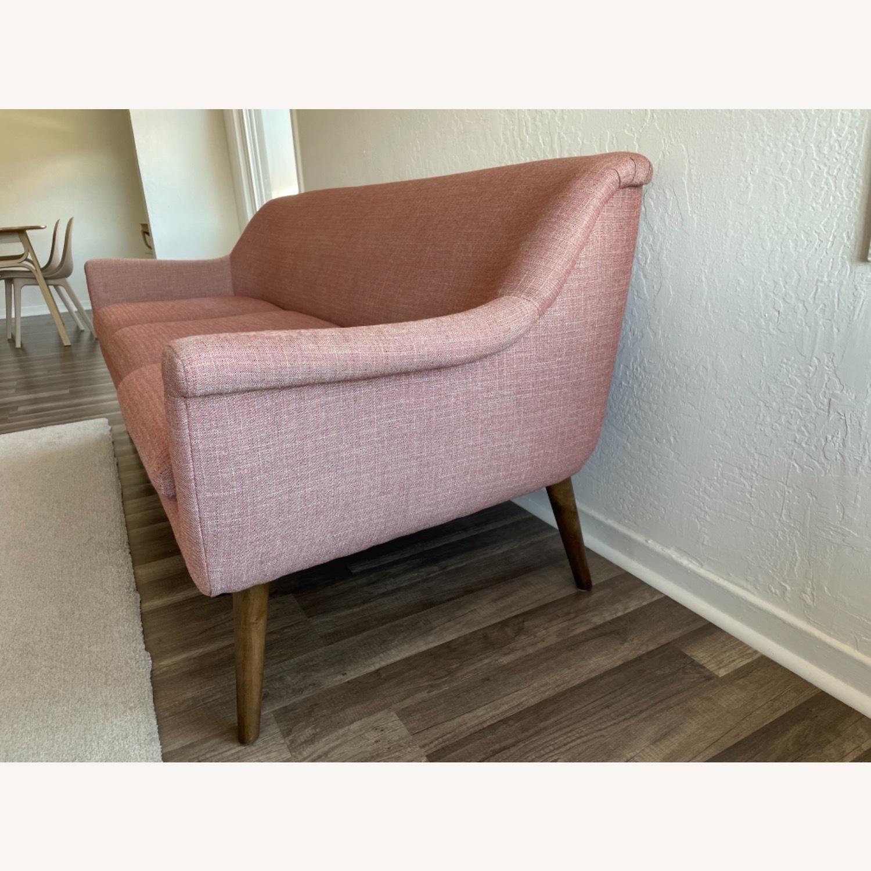 Room & Board Murphy Sofa - image-3