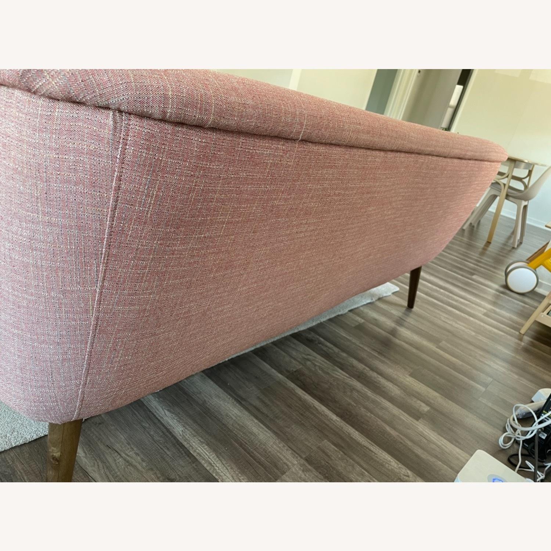 Room & Board Murphy Sofa - image-4