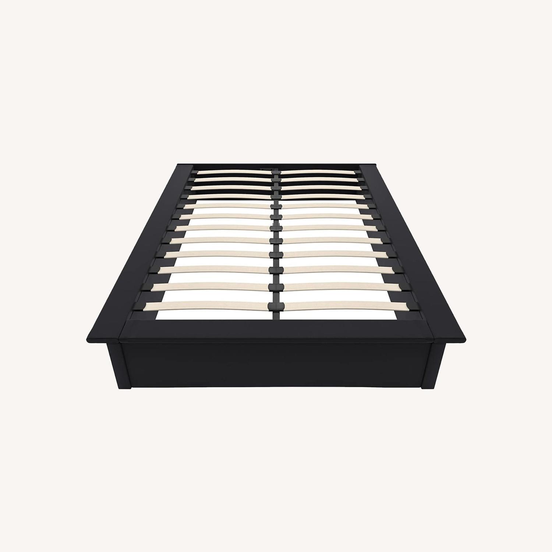 DHP Furniture Bed Frame - image-0