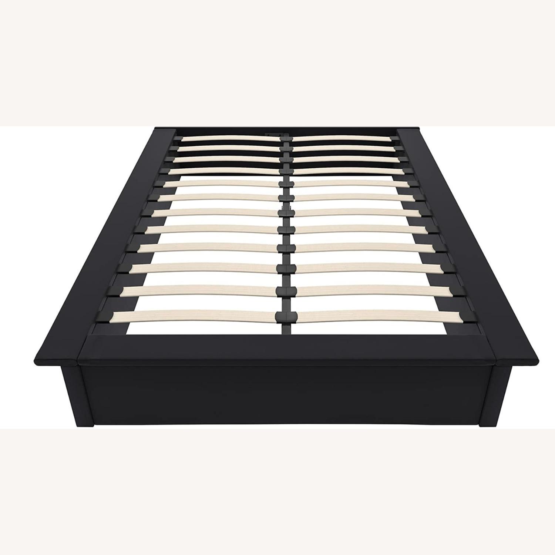 DHP Furniture Bed Frame - image-3