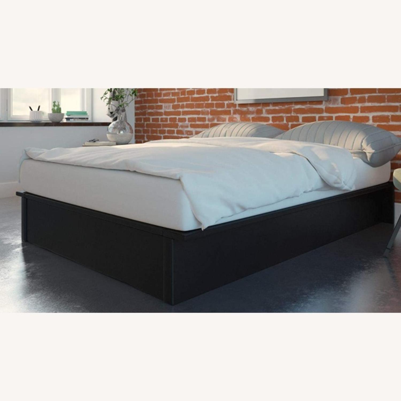 DHP Furniture Bed Frame - image-2