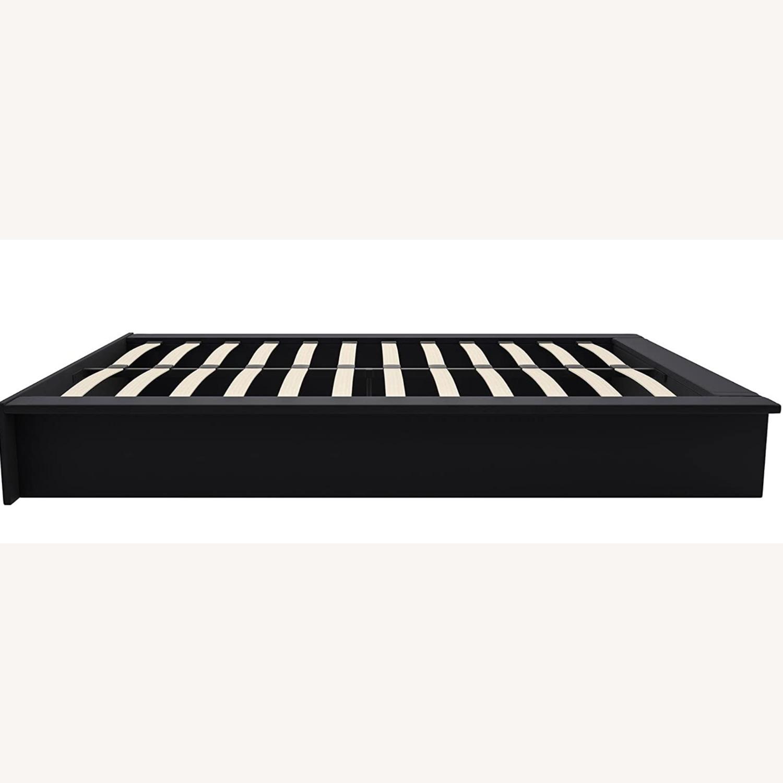 DHP Furniture Bed Frame - image-1