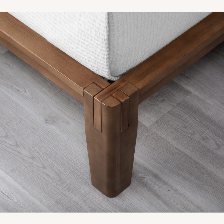 Thuma Bed (King) - image-3