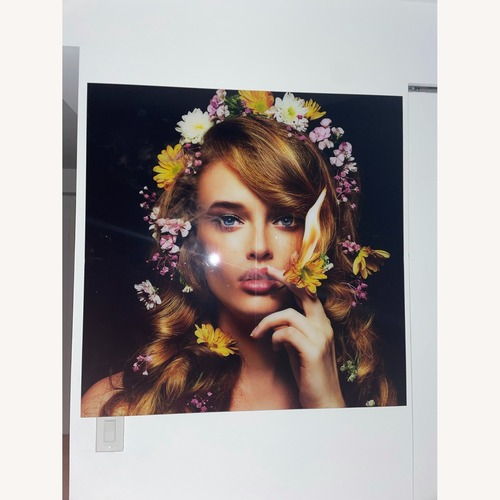 Used YellowKorner Limited Edition Art Photo for sale on AptDeco