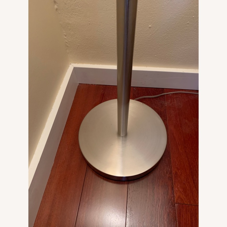Metal Floor Lamp - image-3