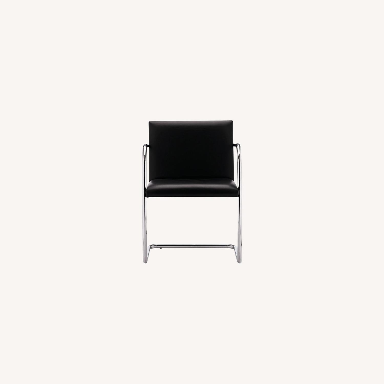 Design Within Reach Brno Tubular Chair - image-0