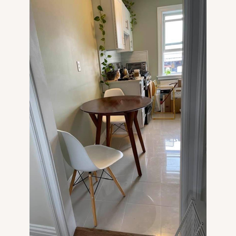 Advanced Interior Designs Mid Century Chair - image-3