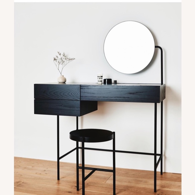 Minimalist Vanity/Desk - image-6
