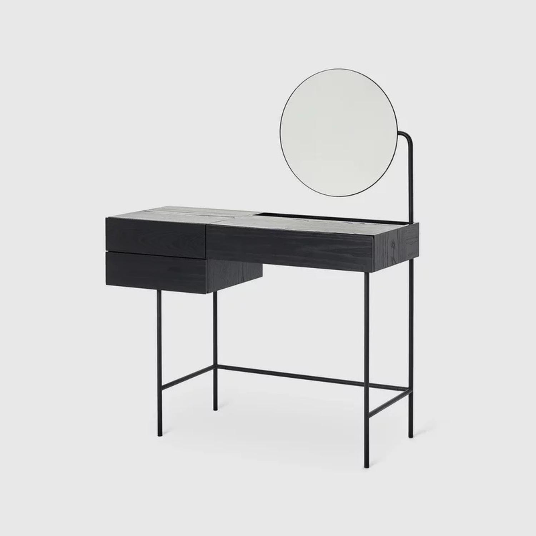 Minimalist Vanity/Desk - image-4