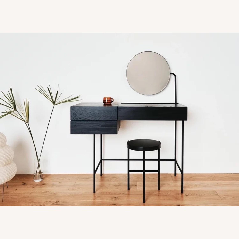 Minimalist Vanity/Desk - image-5