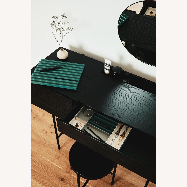 Minimalist Vanity/Desk - image-2