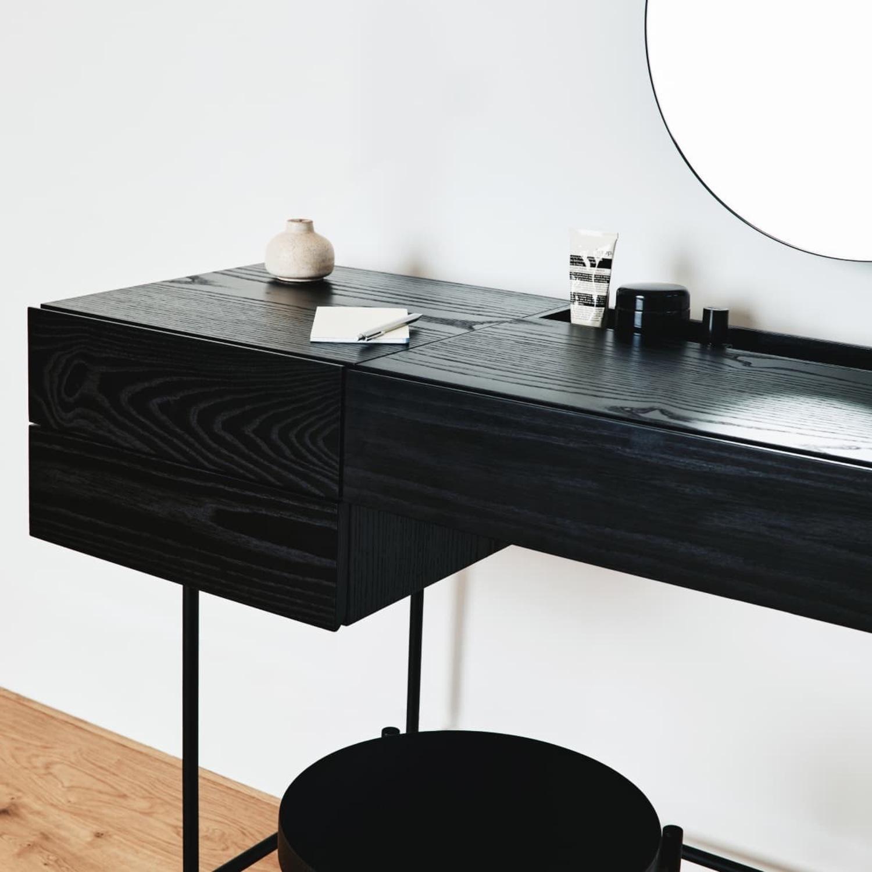 Minimalist Vanity/Desk - image-3