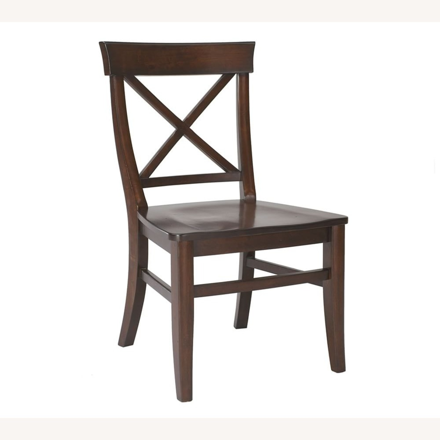 Pottery Barn Aaron Dining Side Chair  - image-1