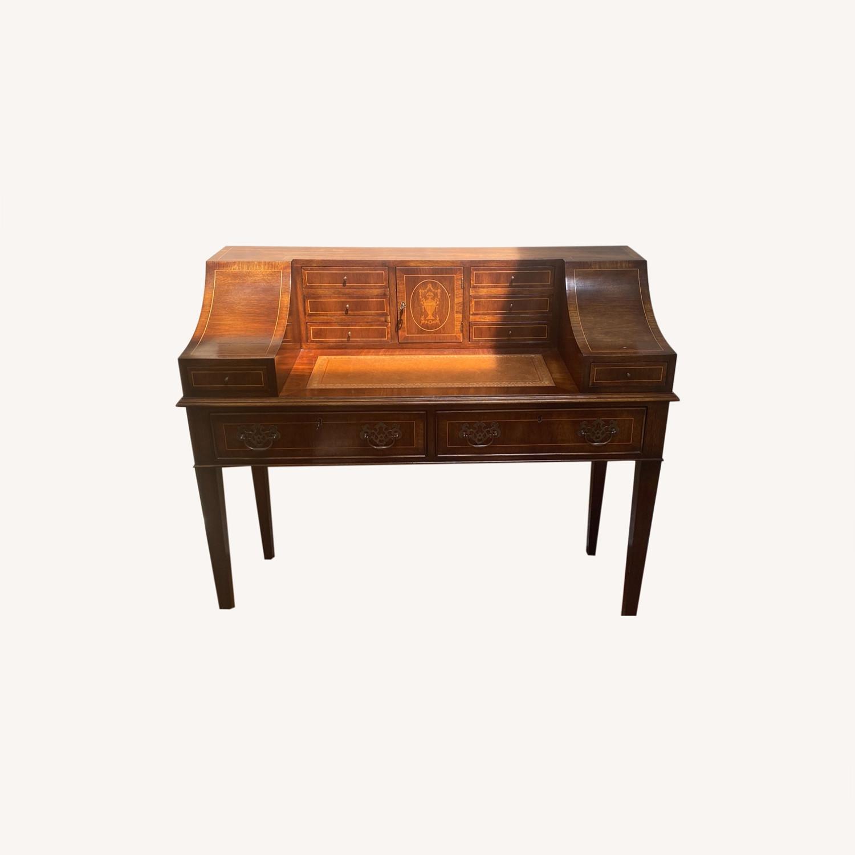 Writing Desk - Decorative - image-0