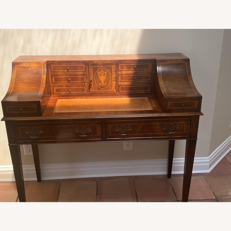 Writing Desk - Decorative - image-1