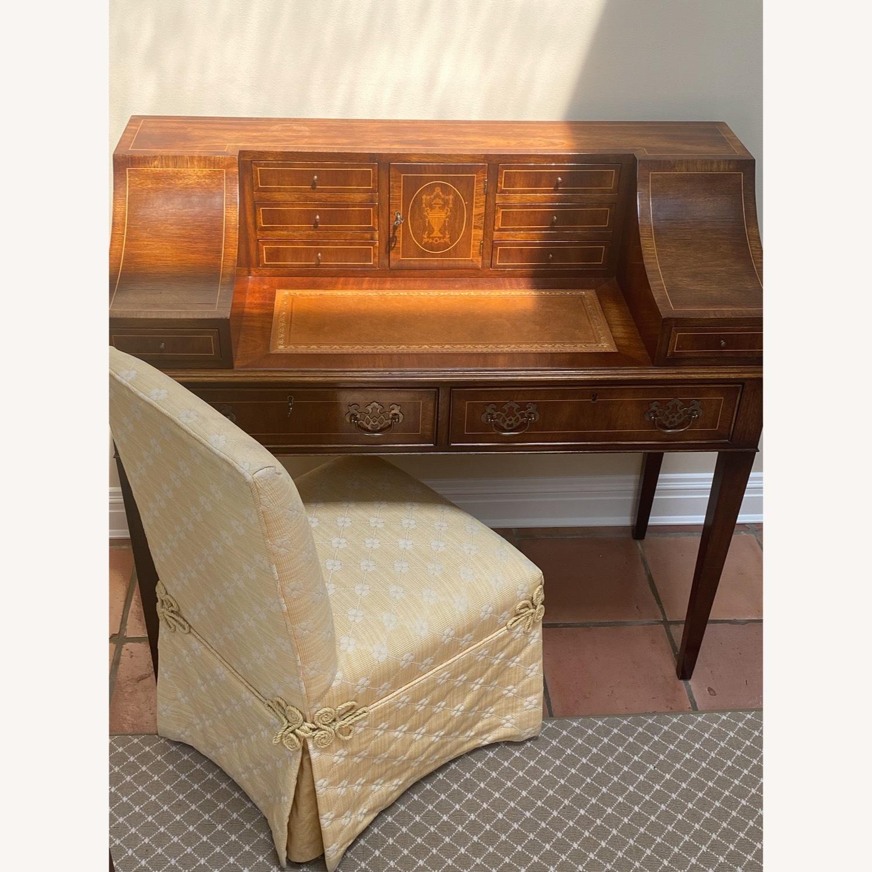 Writing Desk - Decorative - image-6