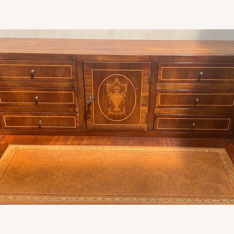 Writing Desk - Decorative - image-5