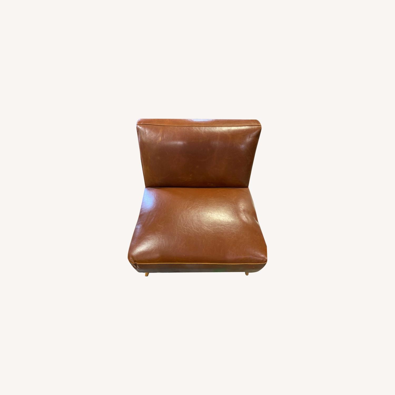 Wayfair Office Furniture - image-0
