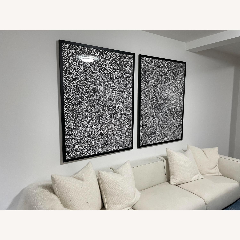 Minted Wall Art (individual or as set) - image-3
