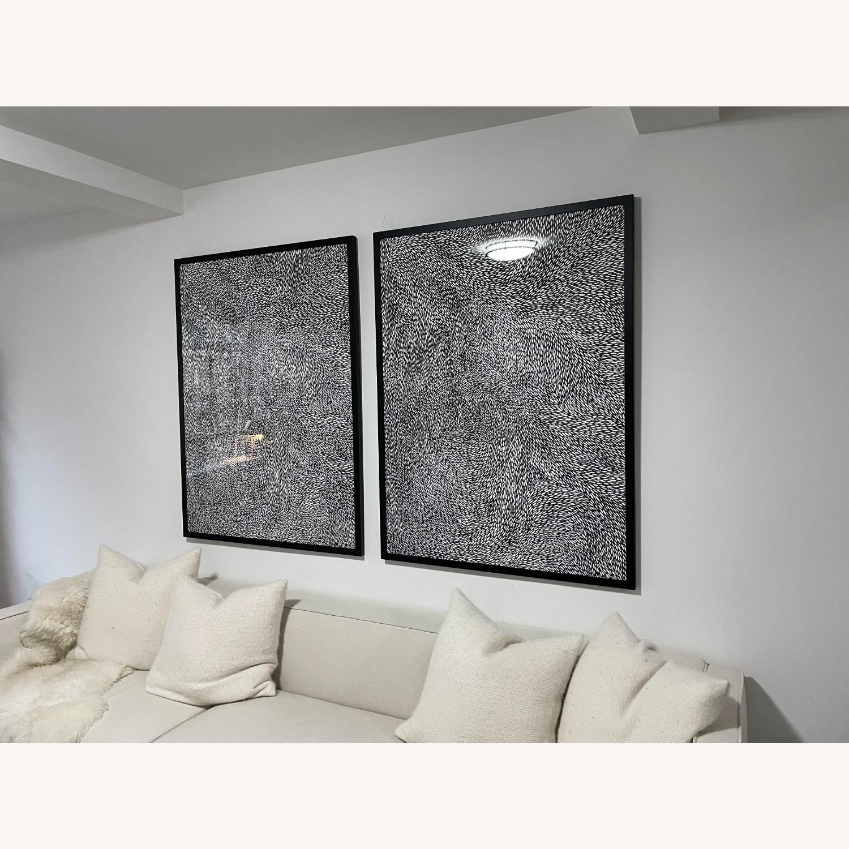 Minted Wall Art (individual or as set) - image-1
